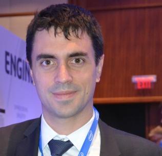 Pierre-Yves Frouin
